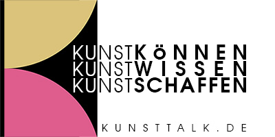 KUNSTTALK & DO